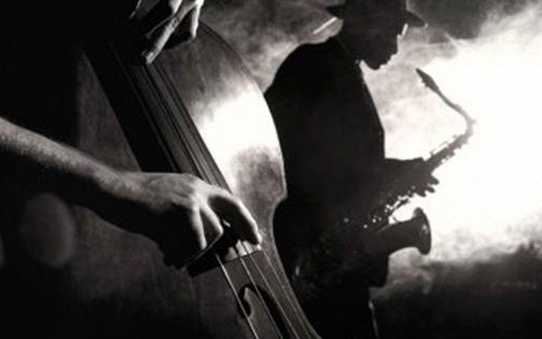 Formación de Jazz