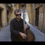 Música valencia Ayuntamiento 2015-09-05 a las 16.07.50 (2)