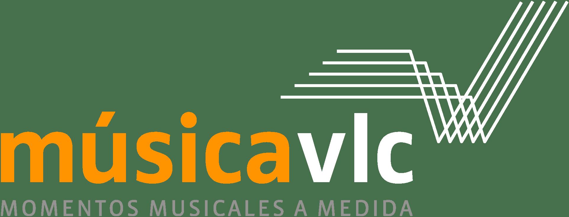MusicaVLC2-Negativo-Grande